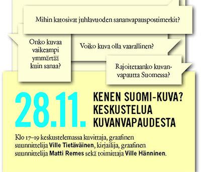 mm-28112016-pieni